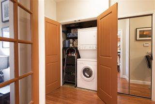 """Photo 15: 309 990 ADAIR Avenue in Coquitlam: Maillardville Condo for sale in """"Orleans Ridge"""" : MLS®# R2366385"""