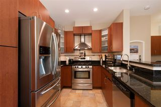 """Photo 9: 309 990 ADAIR Avenue in Coquitlam: Maillardville Condo for sale in """"Orleans Ridge"""" : MLS®# R2366385"""