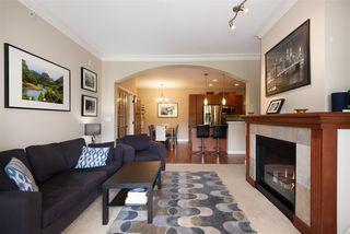"""Photo 5: 309 990 ADAIR Avenue in Coquitlam: Maillardville Condo for sale in """"Orleans Ridge"""" : MLS®# R2366385"""
