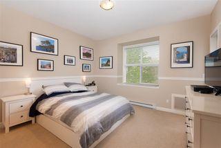 """Photo 11: 309 990 ADAIR Avenue in Coquitlam: Maillardville Condo for sale in """"Orleans Ridge"""" : MLS®# R2366385"""