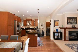 """Photo 7: 309 990 ADAIR Avenue in Coquitlam: Maillardville Condo for sale in """"Orleans Ridge"""" : MLS®# R2366385"""