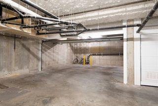 """Photo 18: 309 990 ADAIR Avenue in Coquitlam: Maillardville Condo for sale in """"Orleans Ridge"""" : MLS®# R2366385"""