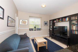 """Photo 13: 309 990 ADAIR Avenue in Coquitlam: Maillardville Condo for sale in """"Orleans Ridge"""" : MLS®# R2366385"""