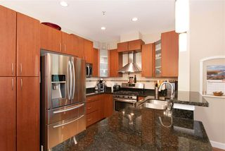 """Photo 8: 309 990 ADAIR Avenue in Coquitlam: Maillardville Condo for sale in """"Orleans Ridge"""" : MLS®# R2366385"""