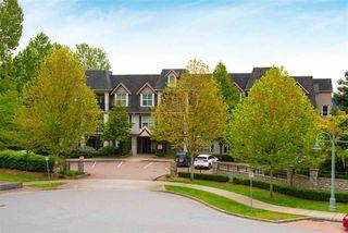 """Photo 20: 309 990 ADAIR Avenue in Coquitlam: Maillardville Condo for sale in """"Orleans Ridge"""" : MLS®# R2366385"""