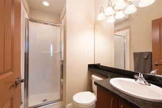 """Photo 14: 309 990 ADAIR Avenue in Coquitlam: Maillardville Condo for sale in """"Orleans Ridge"""" : MLS®# R2366385"""