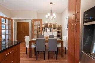 """Photo 6: 309 990 ADAIR Avenue in Coquitlam: Maillardville Condo for sale in """"Orleans Ridge"""" : MLS®# R2366385"""