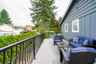 Photo 16: 11762 212 Street in Maple Ridge: Southwest Maple Ridge House for sale : MLS®# R2366707
