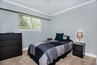 Photo 11: 11762 212 Street in Maple Ridge: Southwest Maple Ridge House for sale : MLS®# R2366707