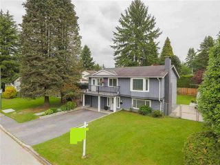 Photo 2: 11762 212 Street in Maple Ridge: Southwest Maple Ridge House for sale : MLS®# R2366707