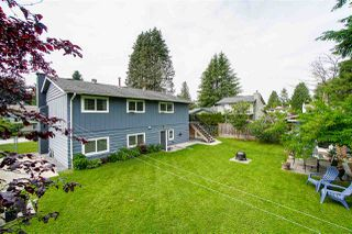 Photo 18: 11762 212 Street in Maple Ridge: Southwest Maple Ridge House for sale : MLS®# R2366707