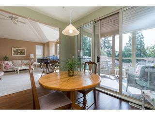"""Photo 11: 12 2058 WINFIELD Drive in Abbotsford: Abbotsford East Townhouse for sale in """"Rosehill Estates"""" : MLS®# R2369380"""