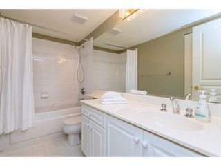 """Photo 15: 12 2058 WINFIELD Drive in Abbotsford: Abbotsford East Townhouse for sale in """"Rosehill Estates"""" : MLS®# R2369380"""