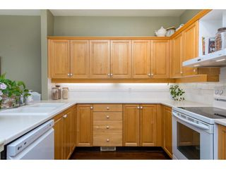 """Photo 7: 12 2058 WINFIELD Drive in Abbotsford: Abbotsford East Townhouse for sale in """"Rosehill Estates"""" : MLS®# R2369380"""