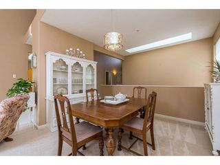 """Photo 9: 12 2058 WINFIELD Drive in Abbotsford: Abbotsford East Townhouse for sale in """"Rosehill Estates"""" : MLS®# R2369380"""