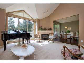 """Photo 5: 12 2058 WINFIELD Drive in Abbotsford: Abbotsford East Townhouse for sale in """"Rosehill Estates"""" : MLS®# R2369380"""