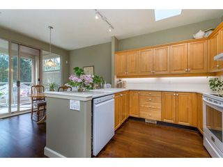 """Photo 8: 12 2058 WINFIELD Drive in Abbotsford: Abbotsford East Townhouse for sale in """"Rosehill Estates"""" : MLS®# R2369380"""