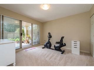 """Photo 14: 12 2058 WINFIELD Drive in Abbotsford: Abbotsford East Townhouse for sale in """"Rosehill Estates"""" : MLS®# R2369380"""