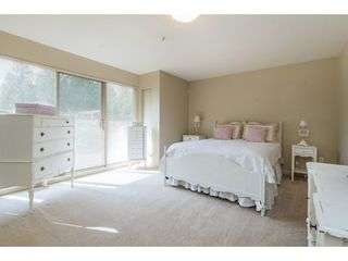 """Photo 12: 12 2058 WINFIELD Drive in Abbotsford: Abbotsford East Townhouse for sale in """"Rosehill Estates"""" : MLS®# R2369380"""