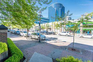 "Photo 15: 228 10838 CITY Parkway in Surrey: Whalley Condo for sale in ""Access"" (North Surrey)  : MLS®# R2370044"