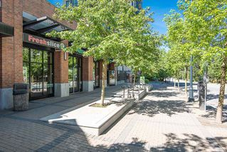"Photo 18: 228 10838 CITY Parkway in Surrey: Whalley Condo for sale in ""Access"" (North Surrey)  : MLS®# R2370044"