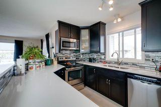 Main Photo: 2415 11214 80 Street in Edmonton: Zone 09 Condo for sale : MLS®# E4157043