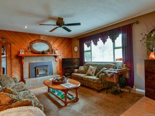 Photo 11: 2151 Arnason Rd in CAMPBELL RIVER: CR Willow Point House for sale (Campbell River)  : MLS®# 814416