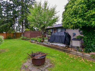 Photo 31: 2151 Arnason Rd in CAMPBELL RIVER: CR Willow Point House for sale (Campbell River)  : MLS®# 814416