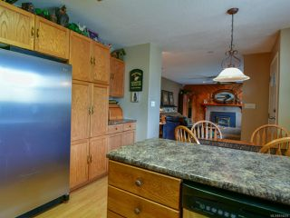 Photo 5: 2151 Arnason Rd in CAMPBELL RIVER: CR Willow Point House for sale (Campbell River)  : MLS®# 814416