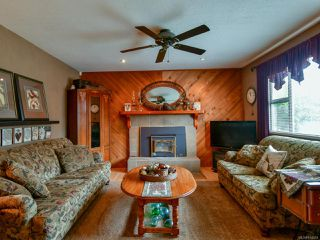 Photo 10: 2151 Arnason Rd in CAMPBELL RIVER: CR Willow Point House for sale (Campbell River)  : MLS®# 814416
