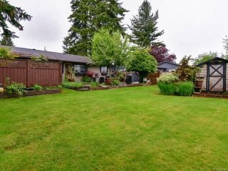 Photo 25: 2151 Arnason Rd in CAMPBELL RIVER: CR Willow Point House for sale (Campbell River)  : MLS®# 814416