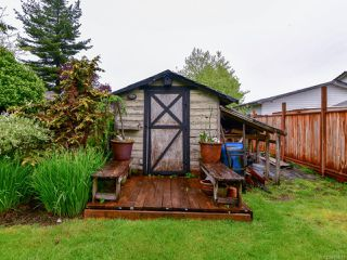 Photo 27: 2151 Arnason Rd in CAMPBELL RIVER: CR Willow Point House for sale (Campbell River)  : MLS®# 814416