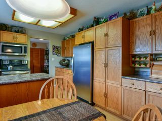 Photo 9: 2151 Arnason Rd in CAMPBELL RIVER: CR Willow Point House for sale (Campbell River)  : MLS®# 814416