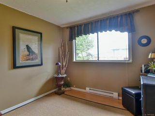 Photo 15: 2151 Arnason Rd in CAMPBELL RIVER: CR Willow Point House for sale (Campbell River)  : MLS®# 814416