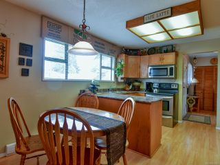 Photo 7: 2151 Arnason Rd in CAMPBELL RIVER: CR Willow Point House for sale (Campbell River)  : MLS®# 814416