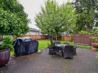 Photo 23: 2151 Arnason Rd in CAMPBELL RIVER: CR Willow Point House for sale (Campbell River)  : MLS®# 814416