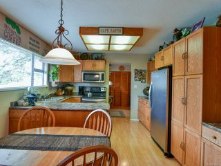 Photo 8: 2151 Arnason Rd in CAMPBELL RIVER: CR Willow Point House for sale (Campbell River)  : MLS®# 814416