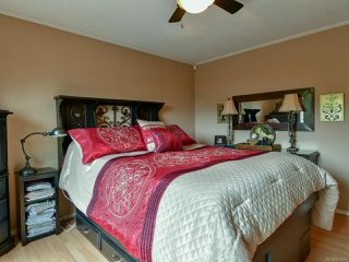 Photo 14: 2151 Arnason Rd in CAMPBELL RIVER: CR Willow Point House for sale (Campbell River)  : MLS®# 814416