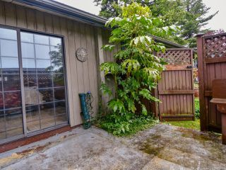 Photo 29: 2151 Arnason Rd in CAMPBELL RIVER: CR Willow Point House for sale (Campbell River)  : MLS®# 814416