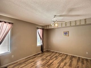 Photo 6: 12823 149 Avenue in Edmonton: Zone 27 House for sale : MLS®# E4157151