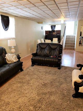 Photo 10: 12823 149 Avenue in Edmonton: Zone 27 House for sale : MLS®# E4157151