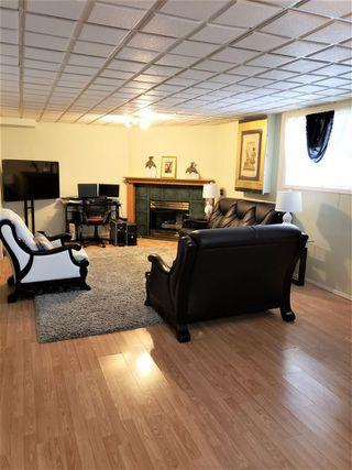 Photo 8: 12823 149 Avenue in Edmonton: Zone 27 House for sale : MLS®# E4157151
