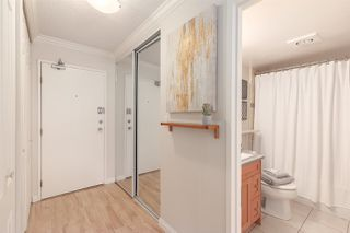 "Photo 14: 202 2033 W 7TH Avenue in Vancouver: Kitsilano Condo for sale in ""KATRINA COURT"" (Vancouver West)  : MLS®# R2370687"
