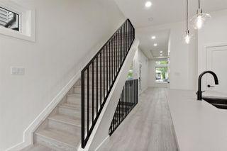 Photo 6: 9623 80 Avenue in Edmonton: Zone 17 House for sale : MLS®# E4159621