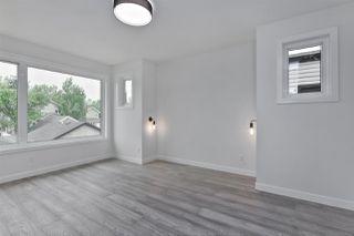 Photo 22: 9623 80 Avenue in Edmonton: Zone 17 House for sale : MLS®# E4159621