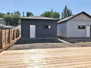 Photo 29: 9623 80 Avenue in Edmonton: Zone 17 House for sale : MLS®# E4159621