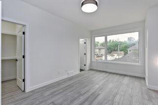 Photo 21: 9623 80 Avenue in Edmonton: Zone 17 House for sale : MLS®# E4159621