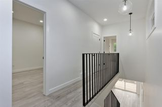 Photo 15: 9623 80 Avenue in Edmonton: Zone 17 House for sale : MLS®# E4159621