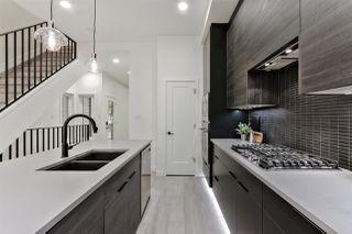 Photo 9: 9623 80 Avenue in Edmonton: Zone 17 House for sale : MLS®# E4159621
