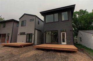 Photo 30: 9623 80 Avenue in Edmonton: Zone 17 House for sale : MLS®# E4159621